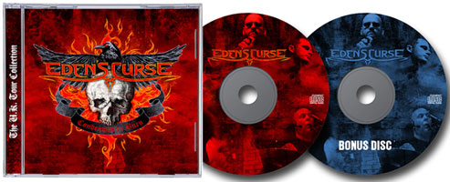 Karaoke Cdgs, Dvds & Media Disciplined Easy Karaoke Hits Cdg Disc Ezhxmas Xmas Bonus Disc
