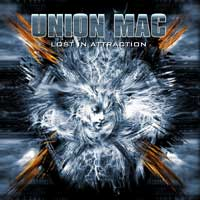 61d37dee7881d Code The Enemy Within Jan 2007; Stormzone Caught In The Act Jan 2007; Last  Autumn's Dream Saturn Skyline Feb 2007; Union Mac Lost In Attraction 2007;  ...